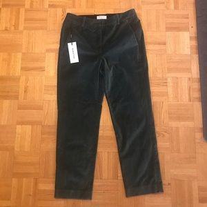 BNWT Aritzia babaton pants size 4